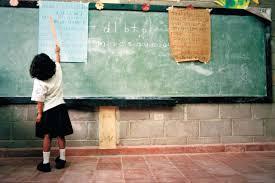 Aula (Sistema educativo de España)