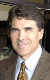 Rick Perry: Secessionist - Rick_Perry_photo_portrait_August_28_2004