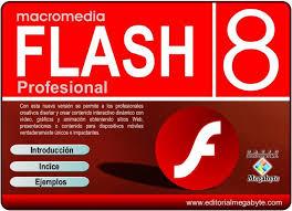 Trucos SEO: Como Posicionar páginas web en Flash