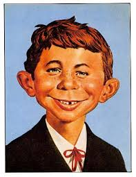 http://www.leconcombre.com/concpost/us/postcard4/alfred_e_neuman.html