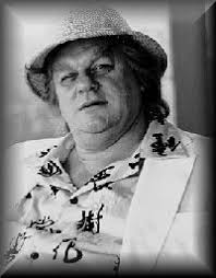 Charles Durning was - CharlesDurning