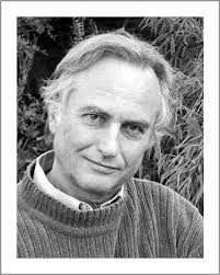 Richard Dawkins\x26#39; new book The - richard%20dawkins