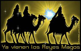 \x3d*}Feliz Dia de Los Reyes