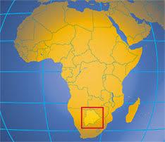http://www.nationsonline.org/oneworld/botswana.htm