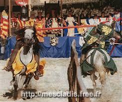 http://tbn0.google.com/images?q=tbn:kToh2VXH_8wb6M:http://www.mescladis.com/site/images/stories/histoire/theatre/tournoi.jpg