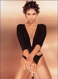 Catwoman Halle Berry  images362206_Empire_HalleBerry