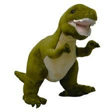 Dinosaur crocodile