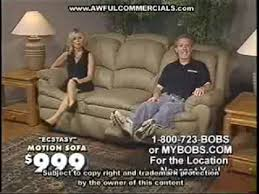 �Bob from Bob's Furniture,
