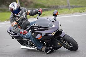 Motor Trail, Freestyle, dan Harley Davidson