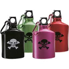 poison-flask-1.jpg