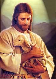 http://www.utilitarianism.com/jesus-christ.html