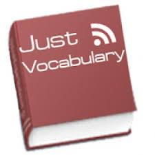 external image justvocabulary.jpg