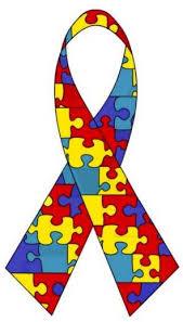 autismo é tratável