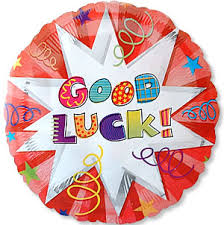 http://tbn0.google.com/images?q=tbn:kmLXAJ78ymwJ::www.lovethatgift.co.uk/acatalog/good-luck-balloon-300.jpg