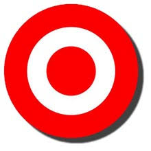 Target Tells a Blogger to Go Away 2