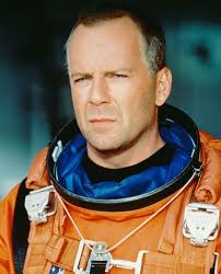 \x26quot;This follows from Yau\x26#39;s proof - Bruce-Willis---Armageddon-Photograph-C10102105