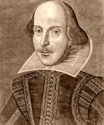 http://tbn0.google.com/images?q=tbn:ktfNh6eNNlfPiM:http://www.memo.fr/Media/Shakespeare.jpg