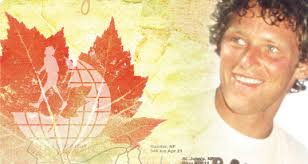 Thank you to the Four Seasons for supporting the Terry Fox Run almost 30 ... - terry-fox-run2