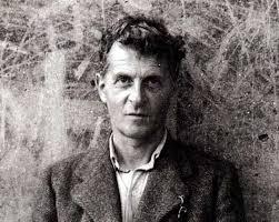 Ludwig Wittgenstein - googebilder