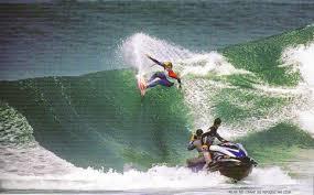 ecole_surf