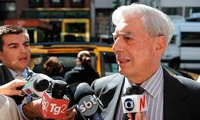 Mario Vargas Llosa the - Mario-Vargas-Llosa-the-Pe-006