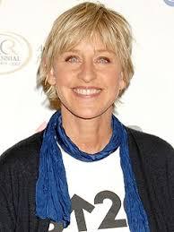 Ellen DeGeneres, Goodbye - ellen%20degeneres