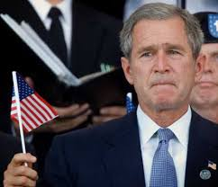 external image George-Bush%2520frowning.jpg