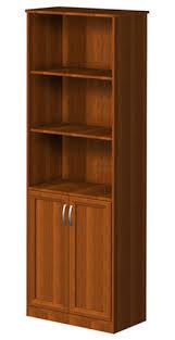 офисные деревянные шкафы, офисный металический шкаф