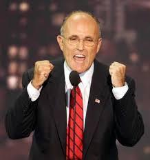 external image GiulianiSpeech.jpg
