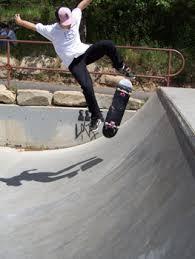 external image skate.jpg