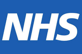 National Health Service - NHS
