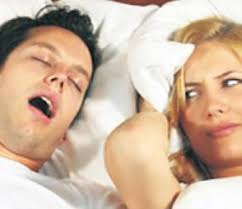 snoring,stop snoring home remedy,stop snoring remedies,herbal snoring remedies,stop snoring remedy
