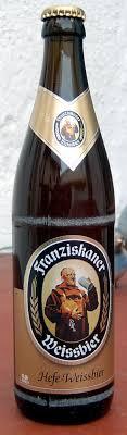 http://tbn0.google.com/images?q=tbn:lTuvBH2OYbwnDM:http://www.bierclub.net/bilder_bier/46_2005-11-26_Franziskaner_Hefe-Weissbier_Hell.jpg