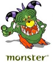 Monster.com Jobs
