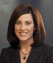 Nina Radetich News 13 Anchor