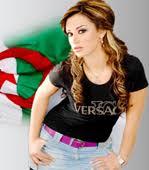 عبير صور مشاهير ونجوم العرب