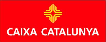 Logo%2520CC%2520rojo%25202.jpg