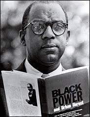 Nathan Wright Jr. in 1967 - 24wright184