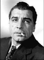 Anthony Caruso - Movie bad - CarusoAnthony