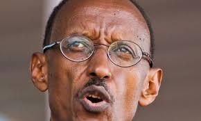 Paul Kagame - Paul-Kagame-006