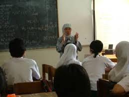 Pembelajaran langsung