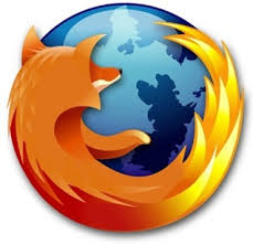 firefox Firefox 3 Beta 5
