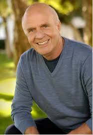 Ticketmaster Discount Code for Wayne Dyer in  Vancouver