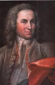 Bach.jeune