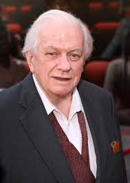 Biography for Charles Durning - charles_durning.jp-1548