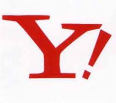 Yahoo brings musicians to the backlot 1