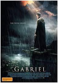 Cebrail - Gabriel