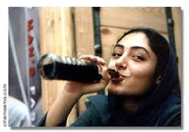 http://tbn0.google.com/images?q=tbn:m1Ym74rkm2ytMM:http://www.cinemaema.com/parameters/cinemaema/images/news/golshifteh-farahani1148205238big.jpg