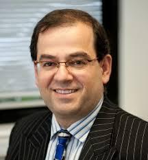 Mr Ahmad Ali, consultant - Mr%20Ahmad%20Ali%20sized