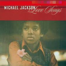 1 Who's Lovin' You 2 A Fool For You 3 Everybody's Somebody's Fool 4 Got To Be There 5 We're Almost There 6 We've Got A Good Thing Going 7 Maybe Tomorrow 8 Call On Me 9 You Are There 10 One Day In Your Life 11 If I Don't Love You This Way 12 Wings Of My Love 13 I'll Come Home To You 14 I'll Be There